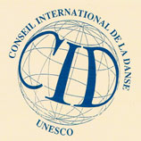 International Dance Council - CID The United Nations of Dance